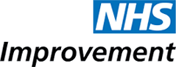 Clinical Lead Opportunities with Getting It Right First Time Programme